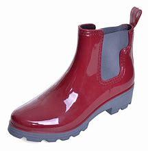 Как вернуть обувь с дефектом на гарантии пауло конте