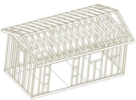 10x20 storage shed plans free 10 x 5 shed plans player zone