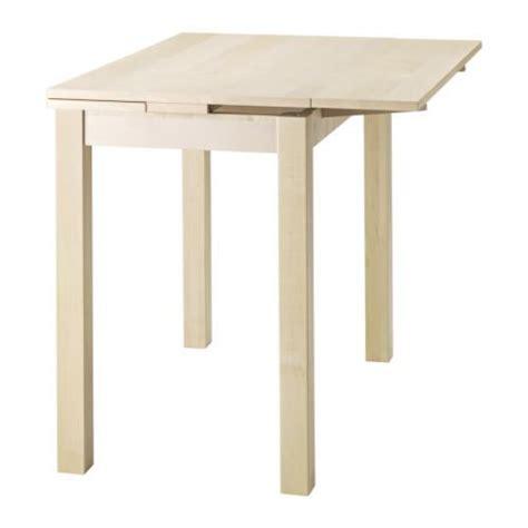 table de cuisine pliante table pliante ikea