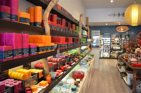 Candele Shop by Candle Store 2 By Ex Soldier777 On Deviantart