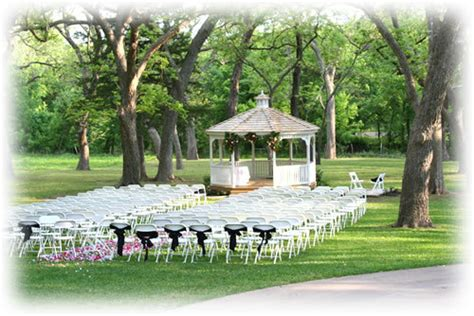 wood plan 187 archives 187 small outdoor wedding ideas