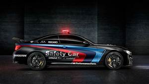 Gp Auto : bmw m4 motogp safety car 2015 review by car magazine ~ Gottalentnigeria.com Avis de Voitures