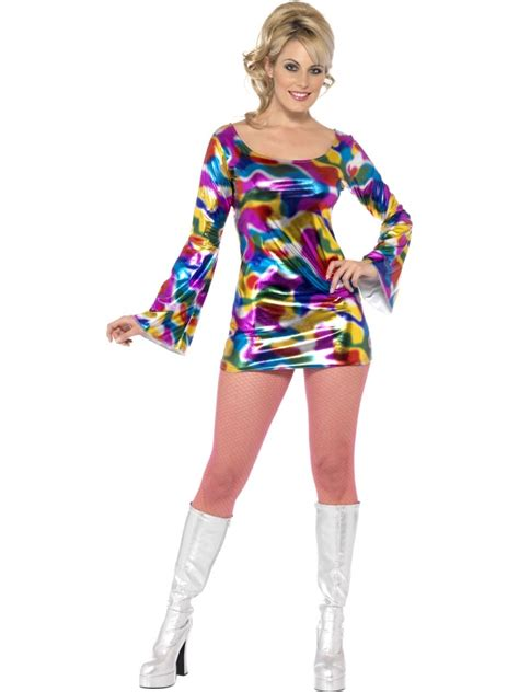 Karnevalskostu00fcm Smiffys 10 Modelle Damen u0026 Herren Karneval Fasching Kostu00fcm neu   eBay