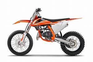 Moto Cross Ktm 85 : buy ktm ktm sx 85 sw 2018 online triple d motosport uk ~ New.letsfixerimages.club Revue des Voitures