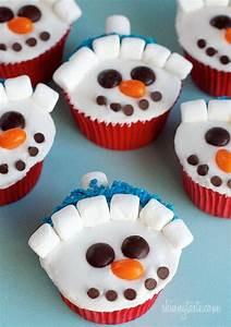 Cute And Simple Cupcake Designs | www.pixshark.com ...