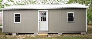 Plans for cheap shed, metal storage buildings alabama