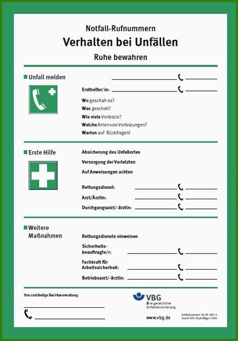 We did not find results for: Notfall Und Alarmplan Vorlage Word Fantastisch notfall Op Vorlage 63 Images Universit ...