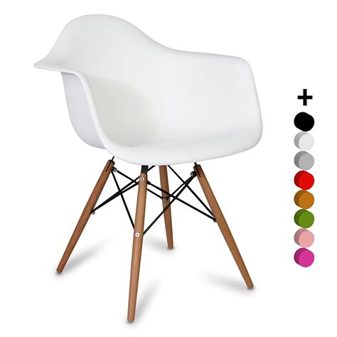 chaise eames daw chaises eames amazing home ideas freetattoosdesign us
