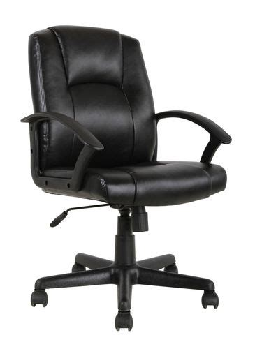 chairs recommended walmart office chairs design urban