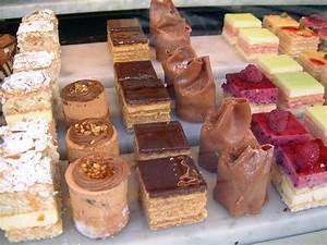Petit Biscuit Wiki : historias y curiosidades de la gastronomia taringa ~ Medecine-chirurgie-esthetiques.com Avis de Voitures