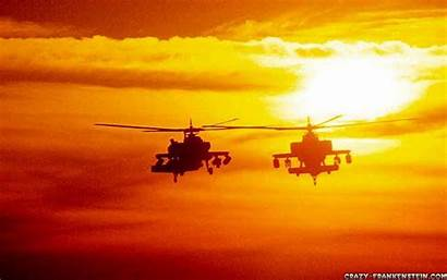 Military Wallpapers Helicopter Crazy Screensavers Navy Frankenstein