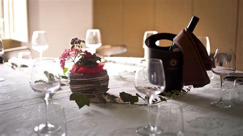 dispensa dal servizio wedding ristoro la dispensa