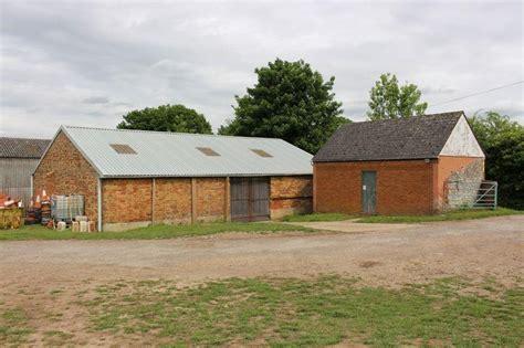 sheds st helens st helens west farleigh barn 163 250 000