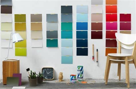 repeindre des 駘駑ents de cuisine choisir la bonne couleur de peinture avec intensément couleurs de zolpan sponsorisé