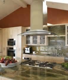 island hoods kitchen stainless steel kitchen designs and ideas