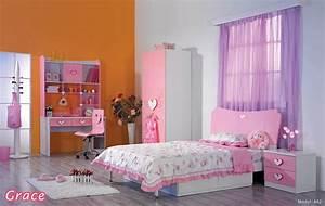 Nice little girls bedroom nice little girls bedroom with for Nice tenage girls bedroom
