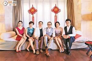 Yang mi, Bali and Wedding on Pinterest