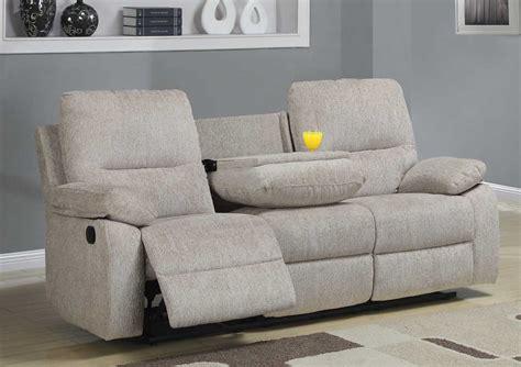 furniture contemporary design  outstanding comfort