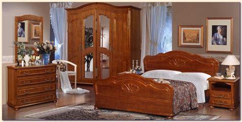 chambre a coucher prix rechercher chambre a coucher magasins et comparer chambre a coucher prix shopping chambres