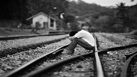 sad boy wallpaper   images