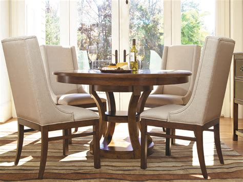 Modern Dining Room Chairs by Contemporary Dining Room Sets With China Cabinet 1192