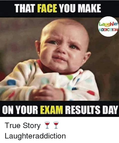 Results Day Meme - results day meme 28 images british turn to brexit memes to express feelings about results