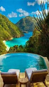 355 best images about places i39d like to go on pinterest With best place to honeymoon in hawaii
