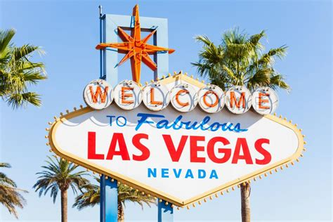signs of the city las vegas las vegas vacation ideas and guides travelchannel com travel