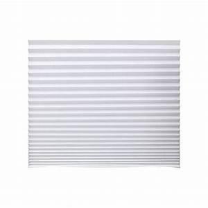 Matratze 90x190 Ikea : ikea schottis 90x190 cm ~ Eleganceandgraceweddings.com Haus und Dekorationen
