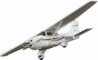 Cessna Plane Aircraft Fast Katmai Kenai Pluspng