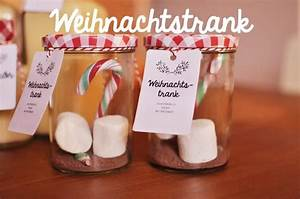 Geschenke Für Schwiegereltern : weihnachtstrank s es mitbringsel verschiedenes zum ~ A.2002-acura-tl-radio.info Haus und Dekorationen