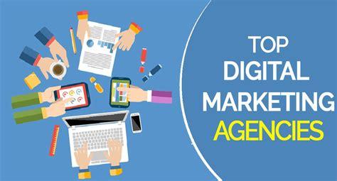 digital marketing companies in mumbai top 10 digital marketing company in mumbai with reasonable