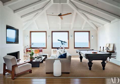 ceiling fans  architectural digest