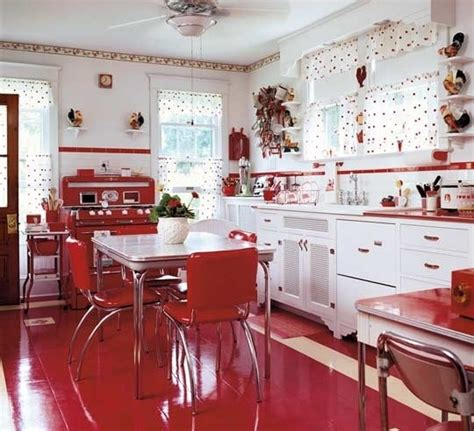 Kitchen Borders Ideas - kitchen design ideas for wall borders best site wiring harness