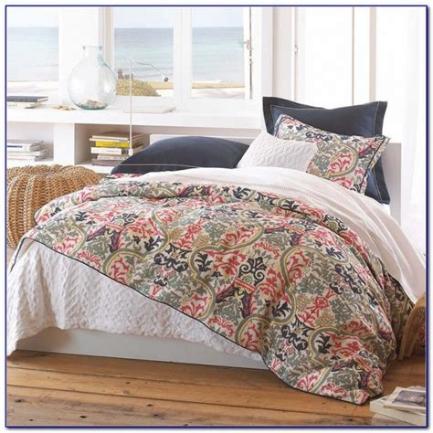 Eastern Accents Bedding Discontinued by Eastern Accents Bedding Discontinued Entrancing Bacall