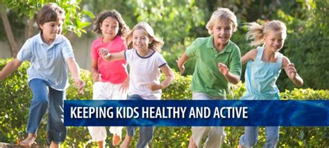chiropractor for children mind amp chiropractic 756 | keeping kids healthy active 600x271