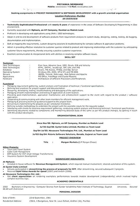 Free Resume Tem by 12 13 Team Leader Resume Sles Southbeachcafesf