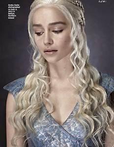 Daenerys Targaryen images Daenerys Targaryen S3 HD ...