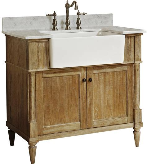 Bathroom: Simple Bathroom Vanity Lowes Design To Fit Every