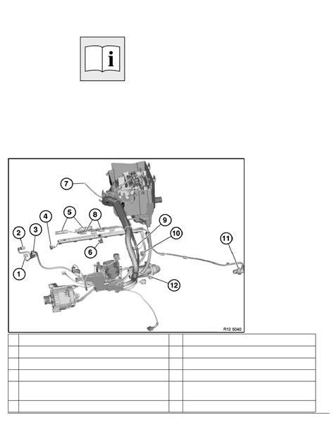 bmw m54 wiring diagram wiring library