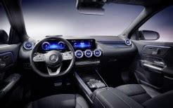 More power for the coupe and roadster. Mercedes Benz Car Wallpapers,Pictures | Mercedes Benz Widescreen & HD Desktop Backgrounds - Page 1
