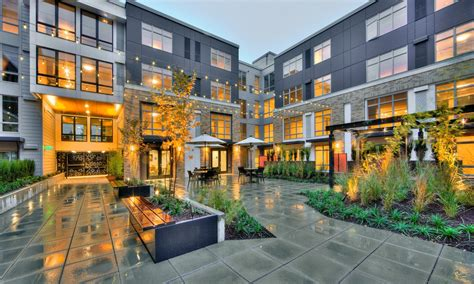 Apartment Leasing Seattle Wa by Capitol Hill Seattle Wa Apartments For Rent The Lyric