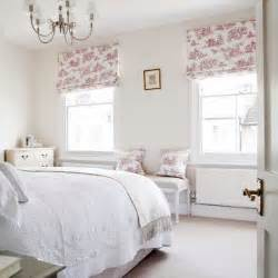 schlafzimmer pink inspired bedroom bedroom decorating style housetohome co uk