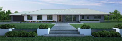 acreage house plans australia for acreage blocks