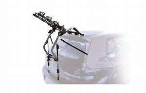 Porte Vélo Hayon Universel : porte v los achat vente de pi ces v lo porte v los pas cher ~ Carolinahurricanesstore.com Idées de Décoration