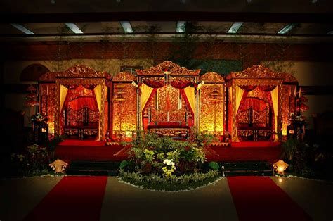 Wedding Decoration Wallpaper by Wallpaper Backgrounds Indian Wedding Stage Decoration