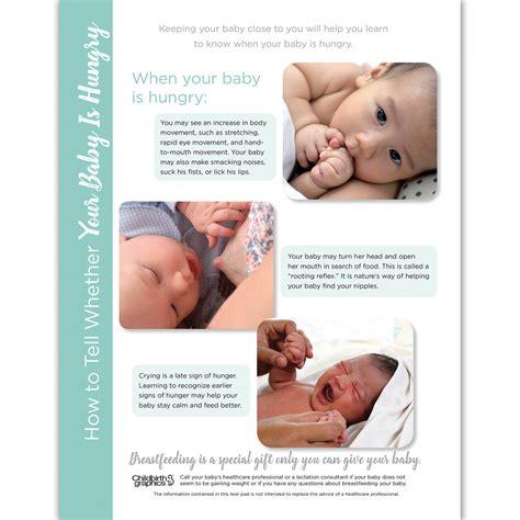 Childbirth Education Products Childbirth Graphics