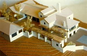 Lewis Graphic Design For Architects Detailed Monochromatic Models By Lois Gaylord At Coroflot Com