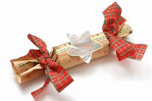 Acheter Des Crackers De Noel : fabriquer des crackers de no l anglais pinterest crackers faits maison petits cadeaux de ~ Teatrodelosmanantiales.com Idées de Décoration