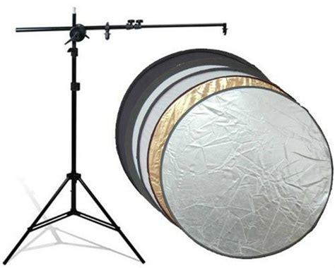cm     light mulit collapsible disc